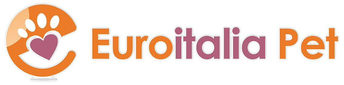 NATURAL PLUS distribuito da EUROITALIA PET